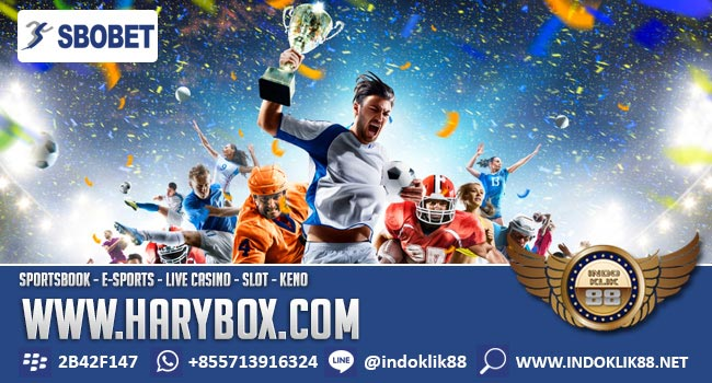 WWW-HARYBOX-COM