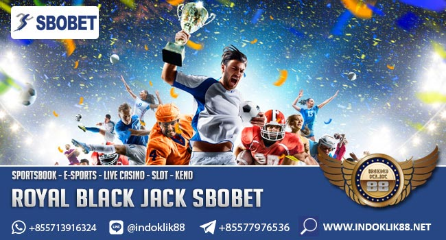 ROYAL-BLACK-JACK-SBOBET
